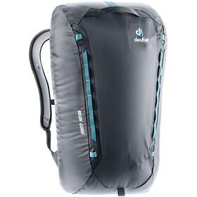 deuter Gravity Motion Backpack, czarny